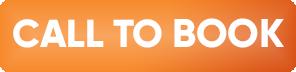 call-to-book-button