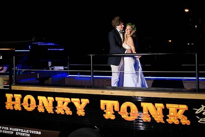 wedding-party-bus-feature-booking-info
