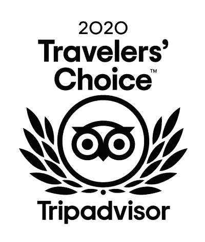 TA_Travelers_Choice_Award_2020
